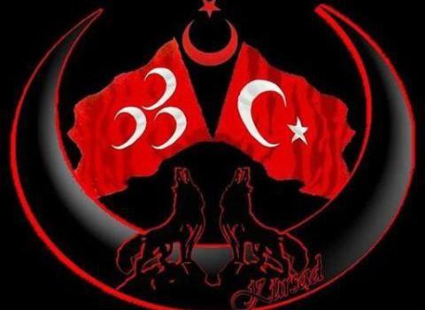 К взрыву на борту А321 могут быть причастны турецкие боевики, которых коммунисты еще в декабре потребовали официально признать террористами