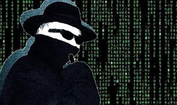 КПРФ внесла в Госдуму законопроект об отмене сроков давности по шпионажу и госизмене