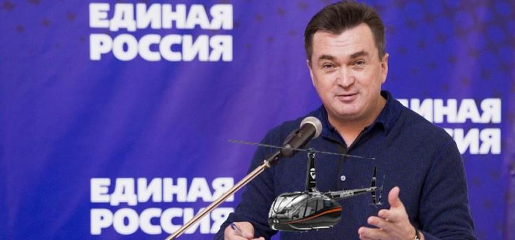 «Коммерсант» рассказал о работе Антикоррупционного комитета имени Сталина по выявлению случаев злоупотребления служебным положением со стороны губернаторов