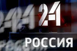 «Легким движением руки» депутаты КПРФ превращаются… в активистов ОНФ. Как Россия-24 искажает реальность