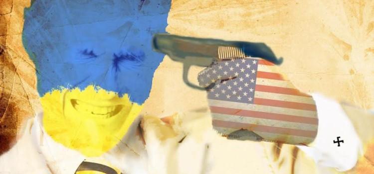 ТАСС: Депутат от КПРФ предлагает закрыть отделения российских госбанков на Украине