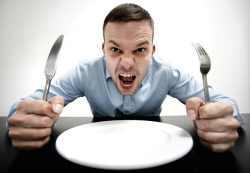 «Сытый министр голодному студенту — не товарищ». Минобрнауки ответило отказом на предложение С.П. Обухова повысить стипендии до уровня МРОТ