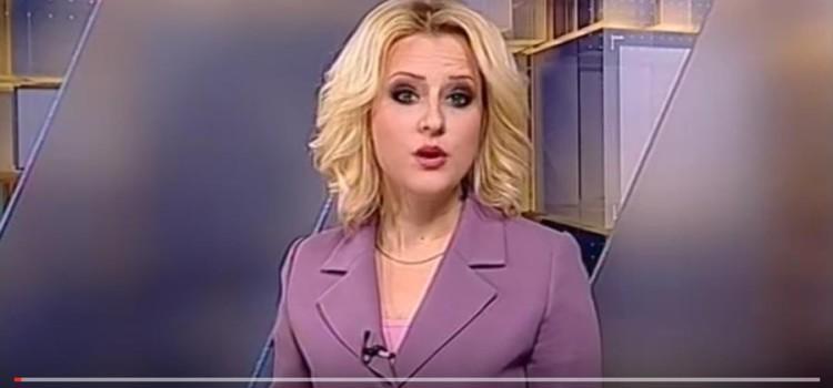 Краснодар. «Журналистика» как прикрытие для хулиганства политических бомжей. Комментарий Пресс-службы Краснодарского горкома КПРФ
