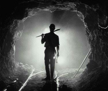 Газета.Ru: КПРФ инициирует парламентское расследование аварии на шахте в Воркуте