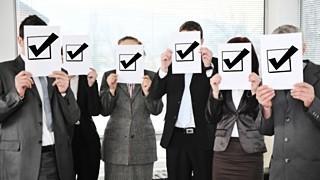 Эффективность функционирования партийных «избирательных машин». На примере региональных выборных кампаний 10 сентября 2017 года Аналитический доклад