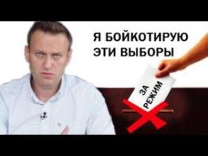 kprf_5a4a727643b9a
