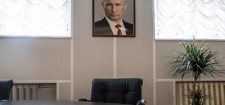 Сергей Обухов о возможных кадровых назначениях в новое правительство: Все «окутано секретностью», а «утечки» — это скорее дезинформация