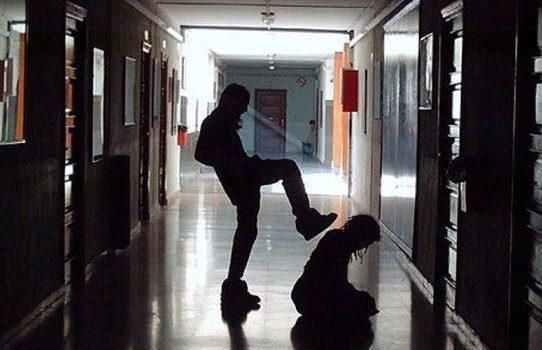 «Насилие, жестокость и социальная несправедливость». О провоцирующих факторах «школьных расстрелов»
