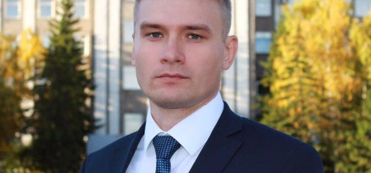 Доктор политических наук Сергей Обухов о ситуации после победы КПРФ в Хакасии