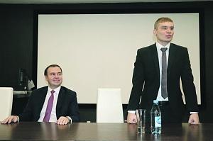 «Независимая газета»: Валентин Коновалов возьмет за образец правительство Примакова