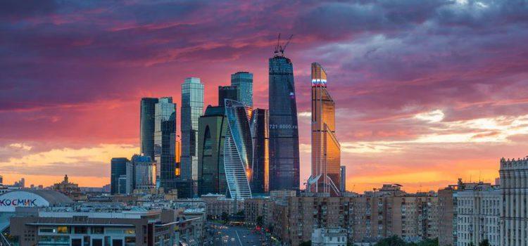 С.П.Обухов: Новая политическая реальность, нарастающая турбулентность и предстоящие выборы в Москве. Из выступления на московской партийной конференции