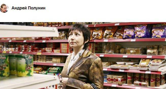 Сергей Обухов — «Свободной Прессе»: Кремль закручивает гайки, опасаясь протестов