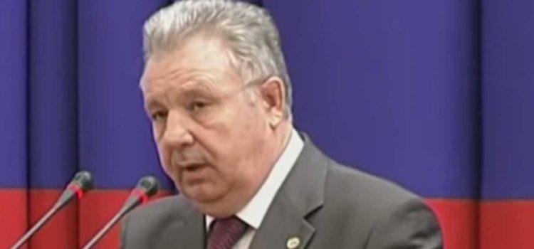 Сергей Обухов про задержания двух экс-министров за последние два дня