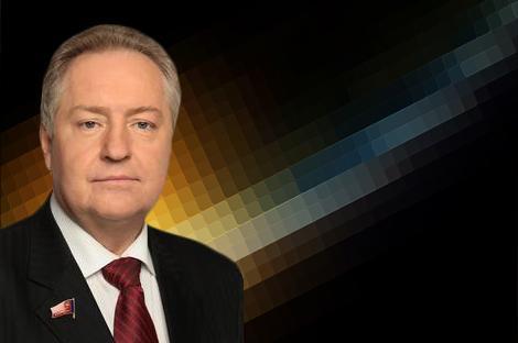 С.П.Обухов об интервью Путина «Financial Times» и не только