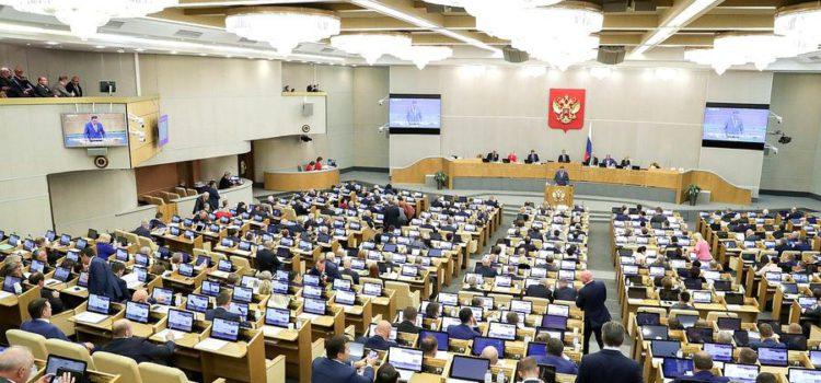 Сергей Обухов о планах хаотизации выборов в Государственную Думу 2021 года и текущих политскандалах