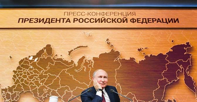 Сергей Обухов — «Свободной прессе»: Путин, а не Ленин демонтирует социальное государство
