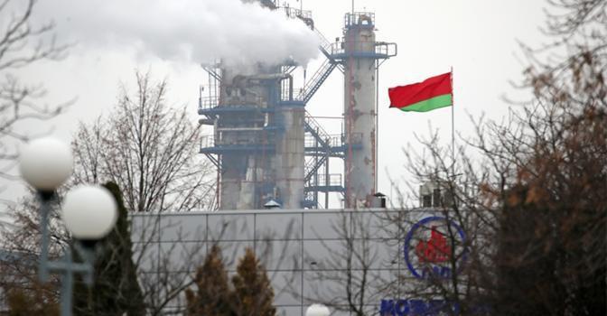 Сергей Обухов — «Свободной прессе»: Ситуация с Белоруссией, похожая на перетягивание каната, никакого отношения к коммерческим поставкам нефти не имеет