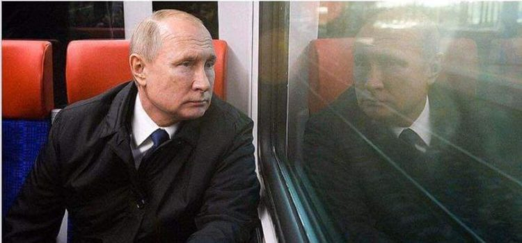 Сергей Обухов про «карнавальный» транзит технократов и другие внутриполитические дискуссии
