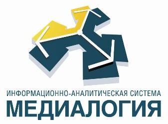 Медийная активность руководства КПРФ, депутатов-коммунистов Госдумы и Совета Федерации