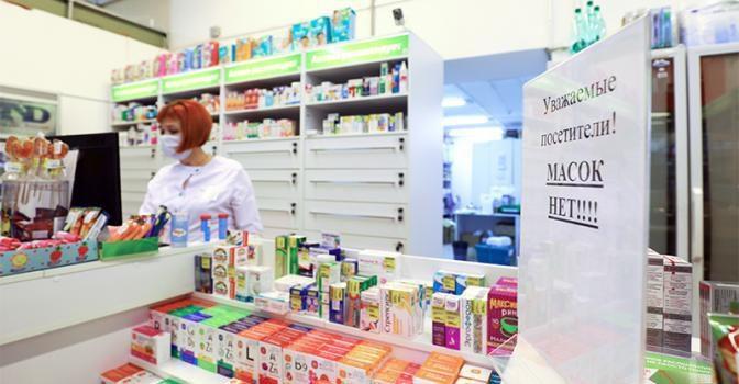 «Красная линия»: Сергей Обухов заявил, что чиновники по-прежнему видят в медицине средство наживы