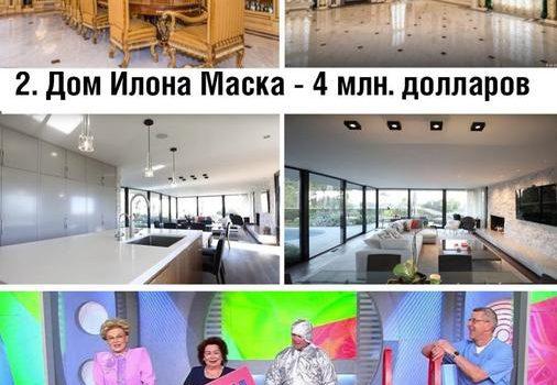 Сергей Обухов — «Свободной прессе» про скандал вокруг «ТВ-доктора» Малышевой: Российская элита не может нажраться
