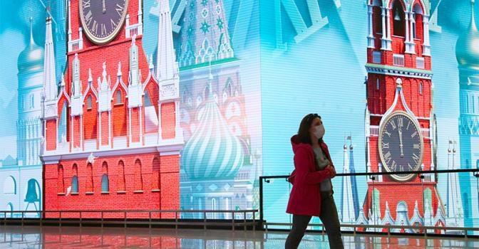 Сергей Обухов — «Свободной прессе»: Элита, которую взлелеял Путин, распадается на глазах