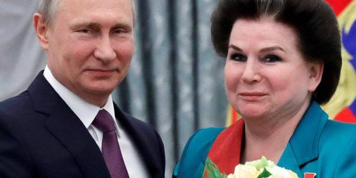 Сергей Обухов — «Свободной прессе»: «Кремль совершает ошибку, желая увековечить свой «триумф» 1 июля»