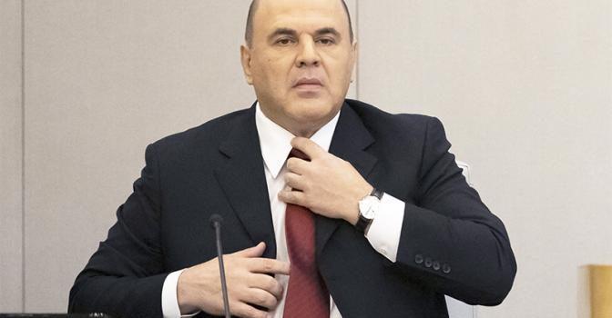 Сергей Обухов — «Свободной прессе» о развитии операции «Преемник Путина»: Хабаровск станет проверкой на прочность для Мишустина