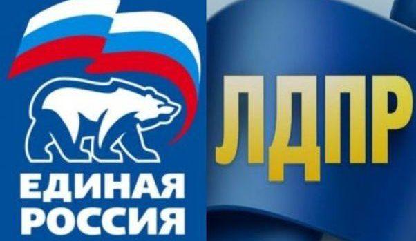 Сергей Обухов — «Свободной прессе»: Думское большинство ЕР-ЛДПР вполне могло бы внести законопроект о повышении пенсий и МРОТ, а пока лишь пиарится