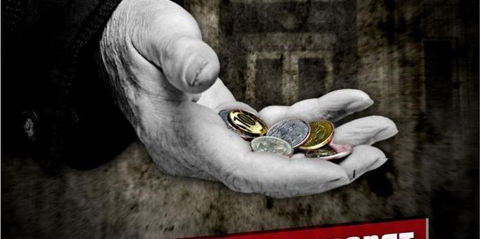 Сергей Обухов о скандале вокруг планов «пенсионной гильотины»