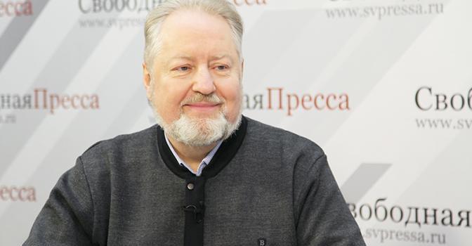 Сергей Обухов – «Свободной прессе» о демографических заявлениях Голиковой: Российская власть забалтывает проблемы как безликая массовка в театре