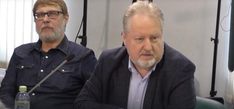 Сергей Обухов в «Росбалте»: Возможно ли «государство развития» в «хвосте у дяди Сэма»?